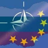 Nato-keskustelu 2.0. - Pitävätkö ne meitä idiootteina?