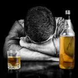 15 alkoholiriippuvuutesi tason määrittävää kysymystä