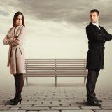 Vaimon pettäminen ei lähde mielestä
