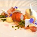 A21 - Ruoasta taidetta