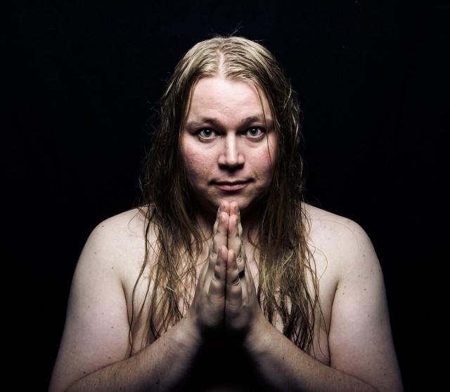 ilmaiset suomalaiset seksivideot porno leffoja