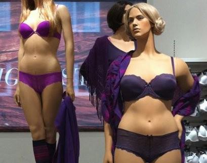 Kuva: lingeriebriefs.com