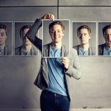 5 persoonallisuuden piirrettä, joita kehittämällä menestyt paremmin ihmissuhteissa