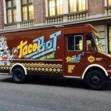 kuva: Taco-Bot