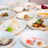 Taste of Helsinki -keittiömestarit kertovat: ruokatrendit ja hittiraaka-aineet 2014