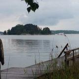 Stansvik Helsinki