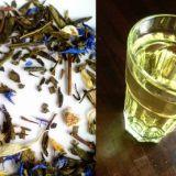 Vihreä tee = superjuoma