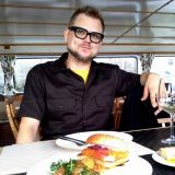 Löytö: Gastrolaiva M/S Tampere