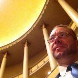 """Stefan Wallin: """"Uskon, että enemmistö kannattaa syksyllä lakialoitteen linjaa"""""""