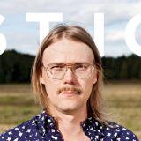 """Stig: """"On vaarallista, kun ennakkoluuloista tulee opinkappaleita"""""""