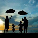 Akvaariorakkautta 52 709 perheessä