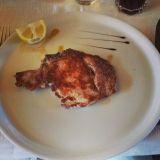 Suomalainen ruoka on parempaa kuin italialainen ruoka