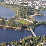 http://www.kuopio.fi/