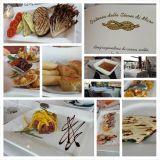 Italia opettaa: Italialainen keittiö, plussat ja miinukset