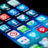 Mobiilirekrytointi on tullut osaksi arkipäivää