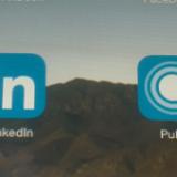 Haitko LinkedInin kautta kesätöihin?
