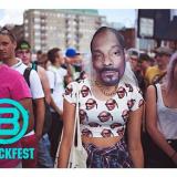 Blockfest herättää Tampereen henkiin