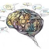 Muistisairaudet vaikuttavat myös läheisiin