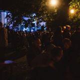 Canvas Festival palaa vanhalle paperitehtaalle Jyväskylässä