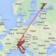 Vakoileeko Google Maps sinuakin? Uudesta palvelusta voit tarkistaa miten sinua seurataan