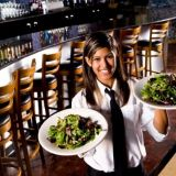 Tiesitkö nämä tarjoilijan työn 10 salaisuutta?