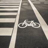 Pyörätie-gate: kenen joukoissa seisot?