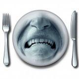 Kenellä on oikeus ravintolakritiikkiin?