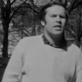 Peter Von Baghilla oli vuosikymmenien ajan painavaa sanottavaa elokuvista