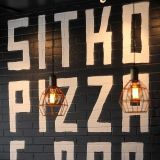 Sitko Pizza&Bar