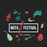 MEFA Festival esittelee Lähi-Idän elokuvaa ja kulttuuria Helsingissä