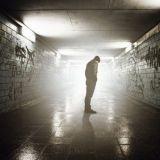 Kiusaaminen – syyt, seuraukset ja puuttuminen