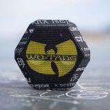 Wu-Tang myy levyään samassa paketissa kannettavan kaiuttimen kanssa