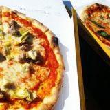 Löytö: Fornitaly (pizzametsällä Jollaksessa)