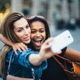 Snapchat on muutakin kuin sekstiviestisovellus