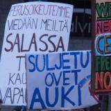 TTIP, TISA, CETA, WTF?