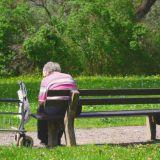 18 faktaa, jotka saavat sinut tuntemaan olosi vanhaksi
