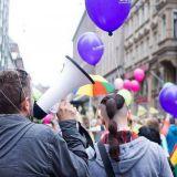 Kaataako tasa-arvoinen avioliitto hallituksen?