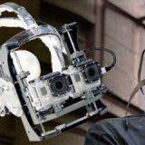 First Person Shooter -elokuva vie katsojan veriselle matkalle