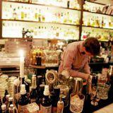 Pop-up-ravintola Jouluevakko avasi Erottajalle