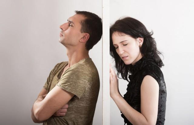 vaimo vittuile iso kalu edessä miehensäNaruto Hentai porno pelit