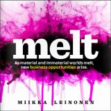 Melt - Miikka Leinonen