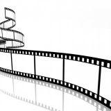 Suomalaisen lyhytelokuvan tila paljastuu viikonloppuna
