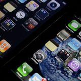 iPhonen kallis hinta