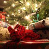 Paskat joululahjat, top 5