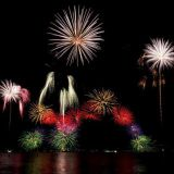 12 omituista uuden vuoden perinnettä maailmalta