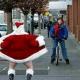 Verotonta joulua