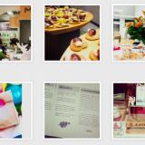 16 suomalaista tiliä, joita kannattaa seurata instagramissa