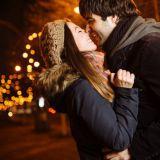 Rakastumiseen tarvitaan 36 kysymystä