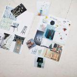 Design Forum Finland mukana Tukholman designviikolla