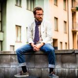 Walter Sallinen: Kun säveltäjä ravistaa